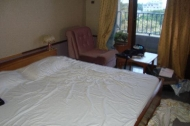 Blue Royal Hotel - Executive Room