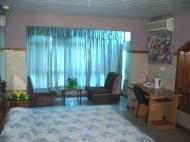 Blue Royal Hotel - Single Room
